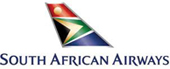 FLYSAA flights