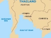 thailand_city_map