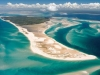 mozambique-benguerra-lodge-island-from-above-720
