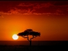 kenya-africa-sunset-in-kenya-eir-si