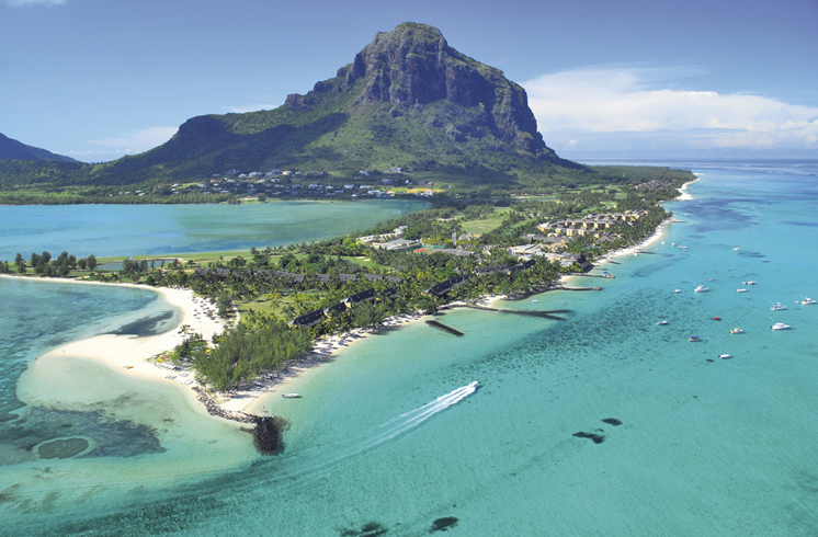 Le Morne   CompareTravel.co.za Travel Deals & Holiday Package Specials