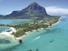 le-paradis-at-le-morne_017146_full