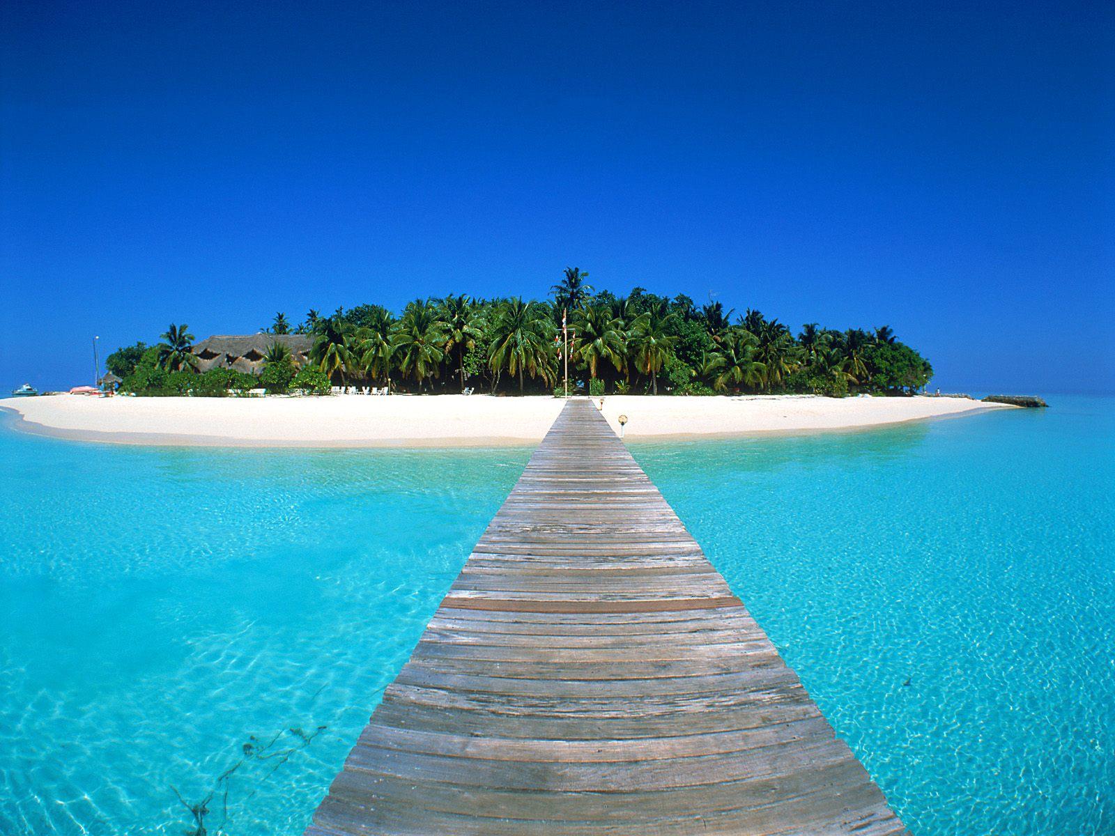 Maldives maldives package holidays maldives package holidays show as