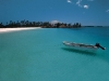 beaches-mozambique-matemo-boat-w-rani-resorts-b