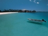matemo-island