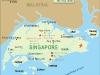 singapore_map