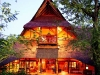 victoria_falls_safari_lodge