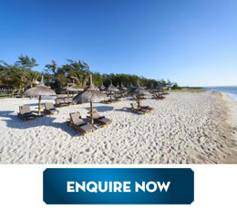 bougainville-beach-enquire-now