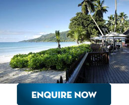 Seychelles Package Holidays