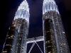 petronas-malaysia1