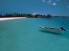 beaches-mozambique-matemo-boat-w-rani-resorts-b